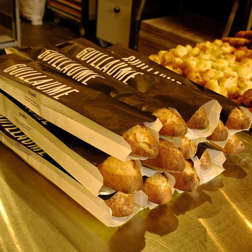 Baguettes 960×960