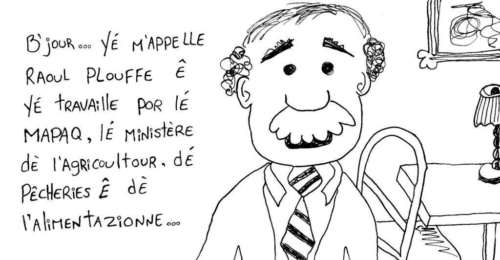 Raoul2