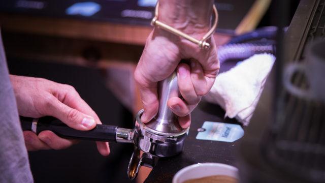 cours-art-latte-natrel-patricia-brochu